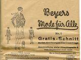 Beyers 24013