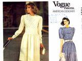 Vogue 1301