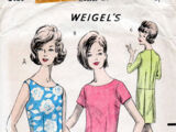 Weigel's 2421