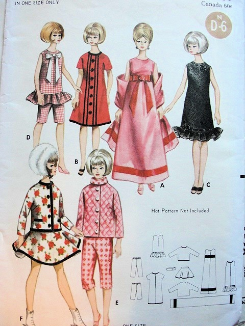 Butterick 3761 B | Vintage Sewing Patterns | FANDOM powered by Wikia