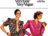 Vogue 9475 B