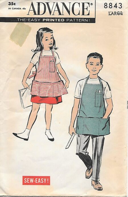 A8843childlarge,1958