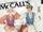 McCall's 6356 A