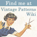 VintagePatterns-125-badge