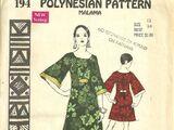 Polynesian 194
