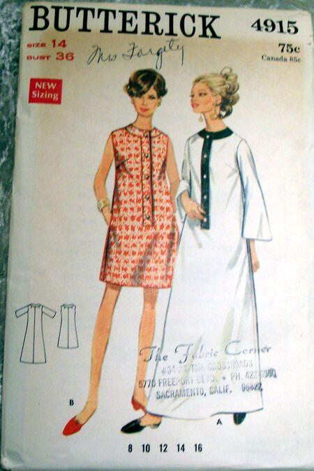 Sacto seamstress 024