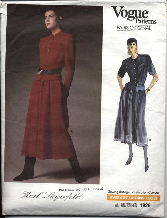 Vogue1928front