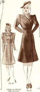 Haslam1940s-18-24