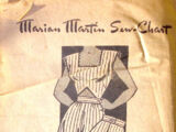 Marian Martin 9266 A