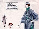 Vogue 675