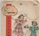 Superior 388