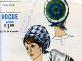 Vogue 7152