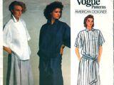 Vogue 1521 B