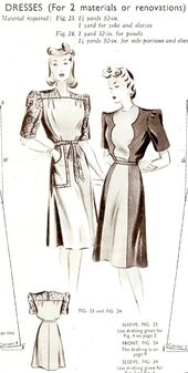 Haslam1940s-21-19