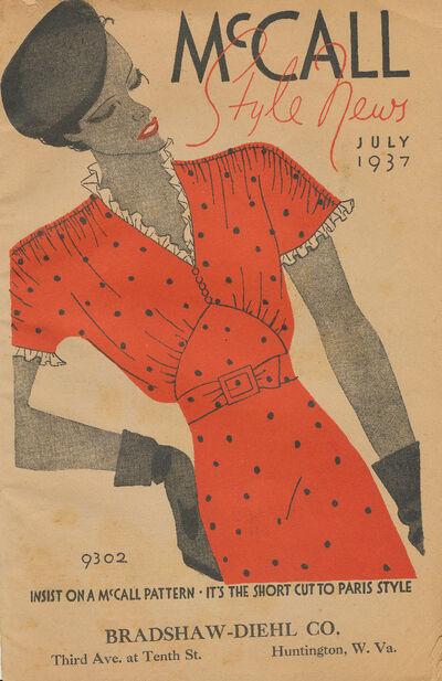 McCall July 1937 0001 9302