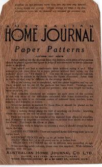 Patterns288 copy