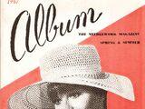 Album Spring & Summer 1967