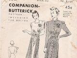 Butterick 8067