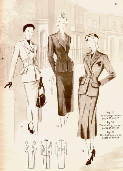 Haslam1940s-50s-28-11