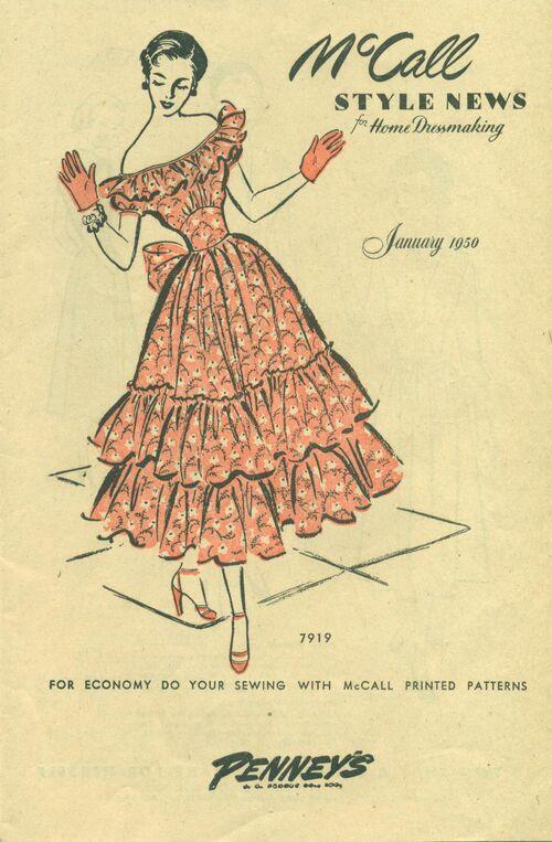 Stylenews1950