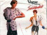 Vogue 1704 A
