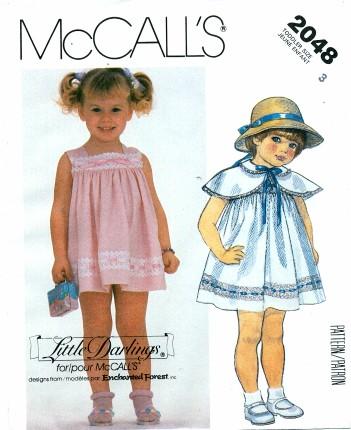 McCalls 1985 2048