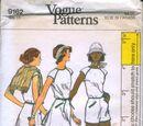 Vogue 9162