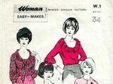 Woman W.1