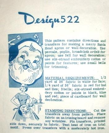 Design522