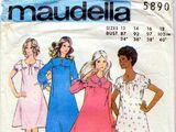 Maudella 5890