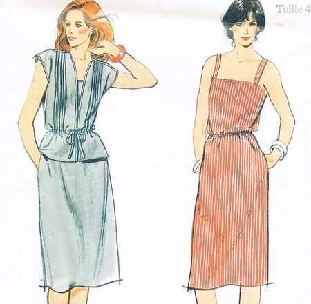 Pattern pictures 001 (13)