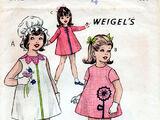 Weigel's 2661