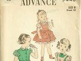 Advance 5448