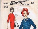 Blackmore 9492
