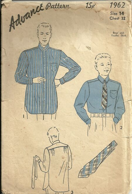 1962-0