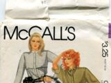 McCall's 8907