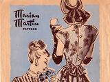 Marian Martin 9162