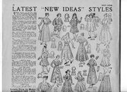 New Ideas Sept 1916 b