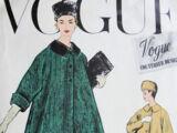 Vogue 986