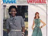 Vogue 2996