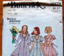 Butterick 6978