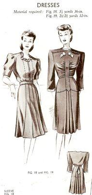 Haslam1940s-21-16