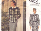 Vogue 1500 B