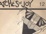 Patches of Joy 12