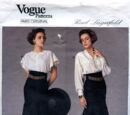 Vogue 1900 B