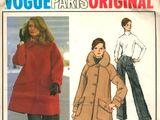 Vogue 2762