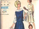 Vogue 6293