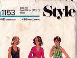 Style 1153