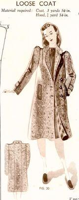 Haslam1940s-18-27