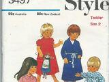 Style 3497